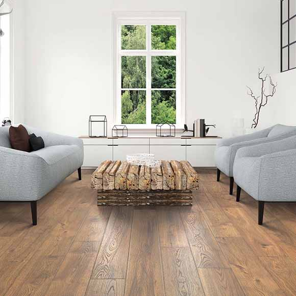 Pergo Floors Flooring Samples Design Dream Look Laminate Free Samples